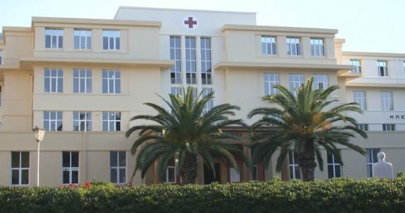 Ελληνικός Ερυθρός Σταυρός